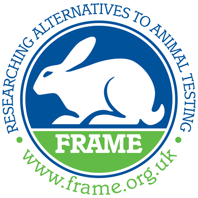 FRAME - Fund for the Replacement of Animals in Medical Experiments