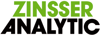 Logo Zinnser Analytic