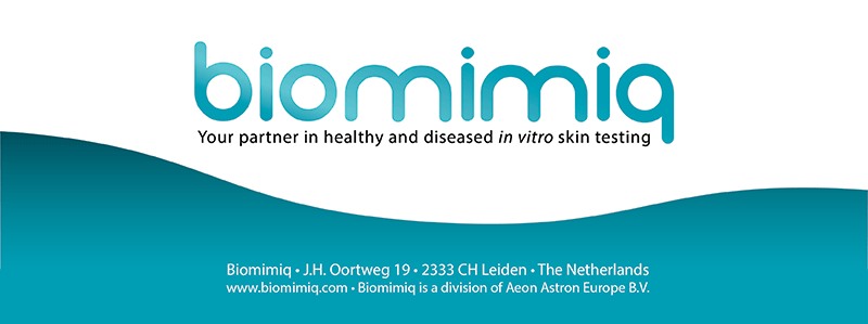 Banner Biomimiq – a division of Aeon Astron Europe B.V.