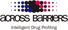 Logo Across Barriers GmbH