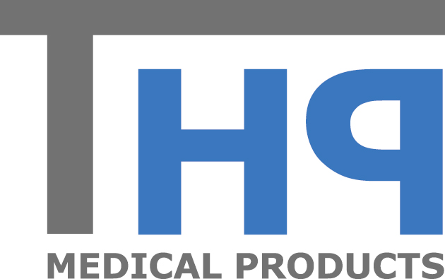 THP Medical Products Vertriebs GmbH