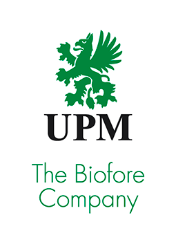 UPM – The Biofore Company