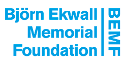 Björn Ekwall Memorial Foundation