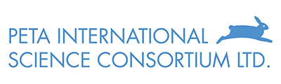 PETA International Science Consortium Ltd.