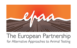 The European Partnership for Alternative Approaches to Animal Testing