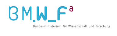 Logo Austrian Federal Ministry of Science