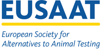 EUSAAT - European Society For Alternatives To Animal Testing